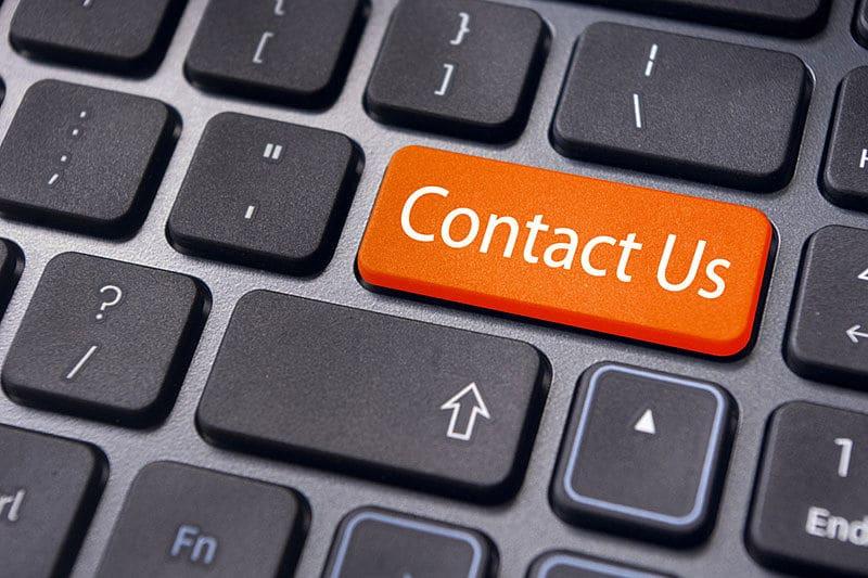 content-kontakt-1.jpg
