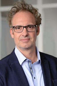 Jens Freiter